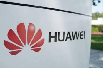 Hampir 190,000 kakitangan Huawei bakal menerima ganjaran tunai dan kenaikan gaji sebanyak dua kali ganda pada bulan ini.