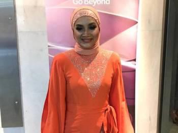 Feeza tersingkir pada konsert minggu keenam yang berlangsung di Auditorium MBSA, Shah Alam, tadi.