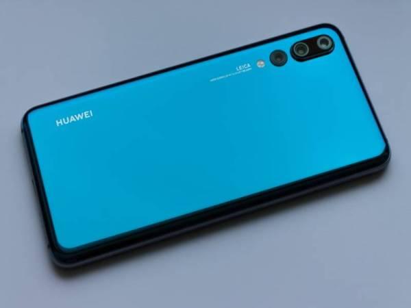 KAJIAN Interbrand's Best Global Brands 2019 juga turut melaporkan jenama Huawei mencatat penurunan sebanyak sembilan peratus pada kedudukan ke-74 berbanding tangga ke-68 sebelum ini.