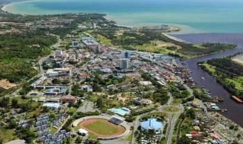 Kerajaan Sarawak bercadang melaksanakan projek perintis menjadikan Bandaraya Miri sebagai model Bandaraya Pintar untuk negeri ini.