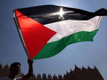 PCOM menggesa supaya ditamatkan segera pencabulan undang-undang terhadap rakyat Palestin.