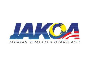 Jabatan Kemajuan Orang Asli Malaysia