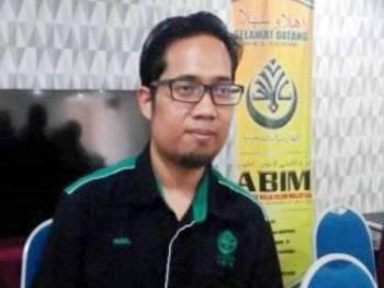 Muhammad Faisal