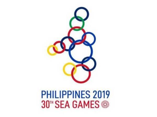 Sukan SEA Filipina 2019