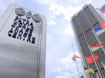 Perhimpunan Agung UMNO (PAU 2019) akan berlangsung pada 4 hingga 7 Disember 2019. - Foto 123RF
