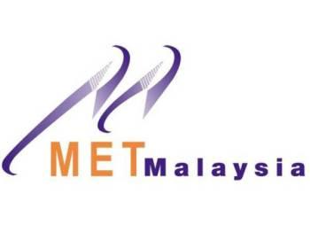 Jabatan Meteorologi Malaysia (MetMalaysia)