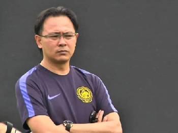 Kim Swee
