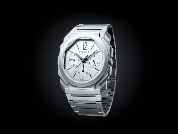MODEL rekaan Octo Finissimo Chronograph GMT Automatic yang dilancarkan di Baselworld 2019 itu meneruskan tradisi sebagai ikon pemecah rekod dunia buat kali kelima berturut-turut.