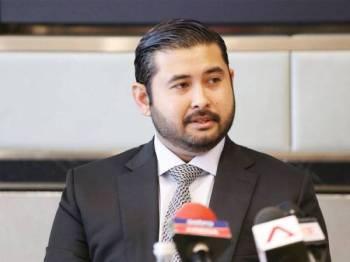 Tunku Ismail meramalkan Kedah dan Selangor bakal muncul juara Liga Super musim depan.