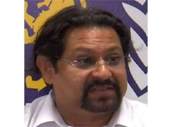 Subahan Kamal