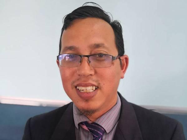 Mohd Azizee