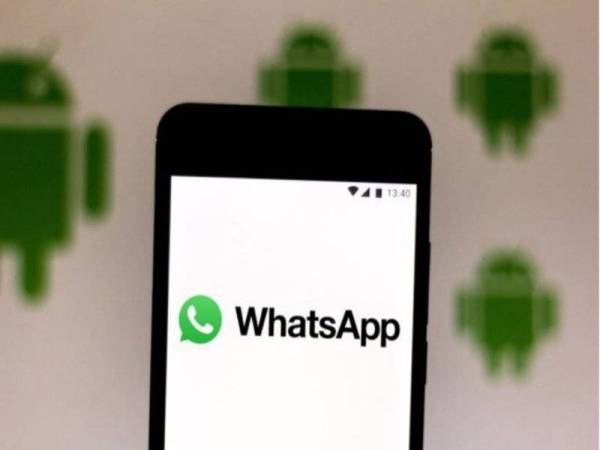 Aplikasi WhatsApp kini tidak lagi menyokong telefon bimbit menggunakan sistem lama.