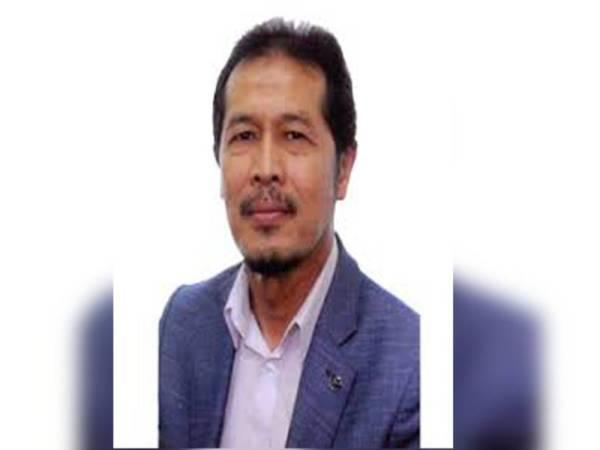 Md Silmi Abd Rahman