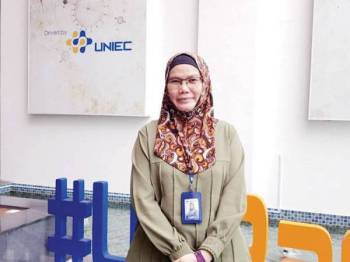 Dr Haliza