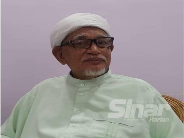 Abdul Hadi