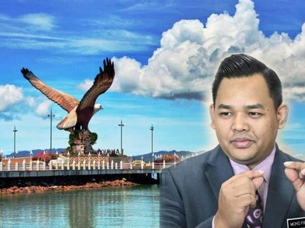 Gambar hiasan - Gambar kecil: Mohd Firdaus Ahmad