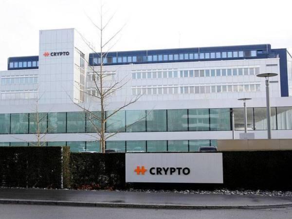 Malaysia didakwa disenaraikan antara negara yang membeli peranti penyulitan data (encryption) yang 'ditipu' daripada sebuah syarikat yang sudah ditutup dimiliki oleh Agensi Perisikan Pusat Amerika Syarikat (CIA) dan Perkhidmatan Perisikan Jerman (BND).