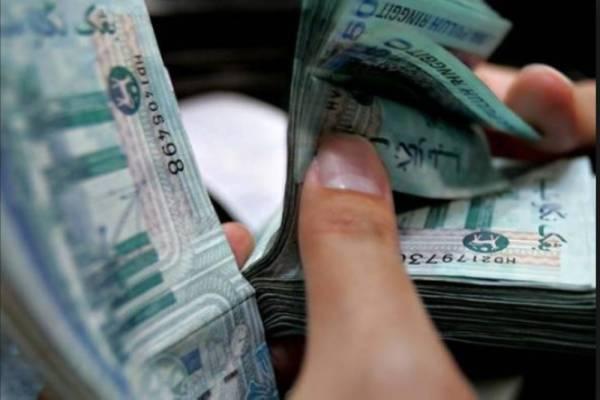 Malaysia memerlukan suntikan pakej rangsangan bernilai antara RM19 bilion hingga RM21 bilion bagi meningkatkan ekonomi Malaysia susulan cabaran dihadapi akibat penularan wabak koronavirus (Covid-19).