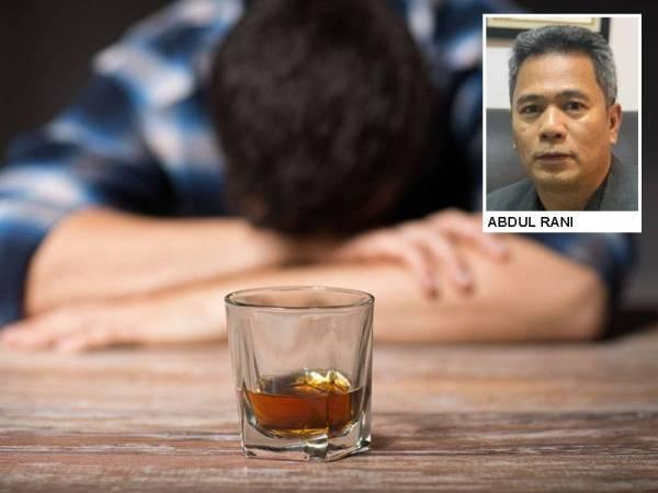Kemalangan maut melibatkan pemandu mabuk bukan hanya berlaku di Malaysia malah banyak negara dalam dunia turut berdepan masalah sama.