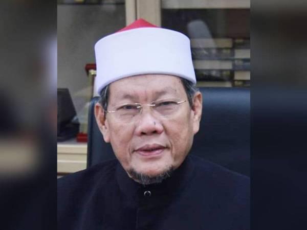 Waktu Subuh Di Kedah Tambah Lapan Minit
