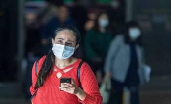 Bandar San Francisco diisytiharkan darurat sebagai langkah berwaspada susulan penularan wabak koronavirus (Covid-19).