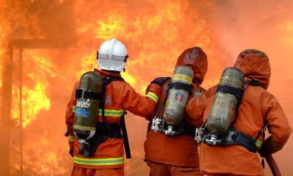 Jabatan Bomba dan Penyelamat Malaysia (JBPM) akan mengisi sebanyak 1,000 kekosongan jawatan pegawai gred KB19 tahun ini secara berperingkat mulai bulan hadapan.