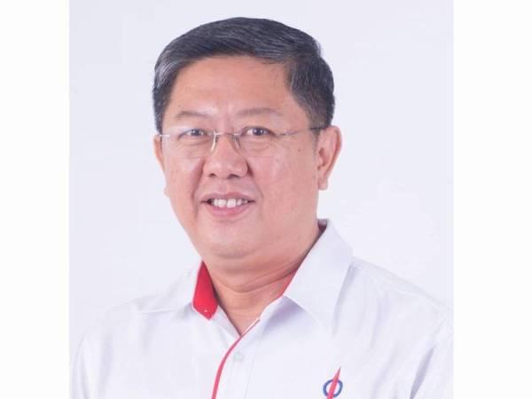 Tan Kok Yew