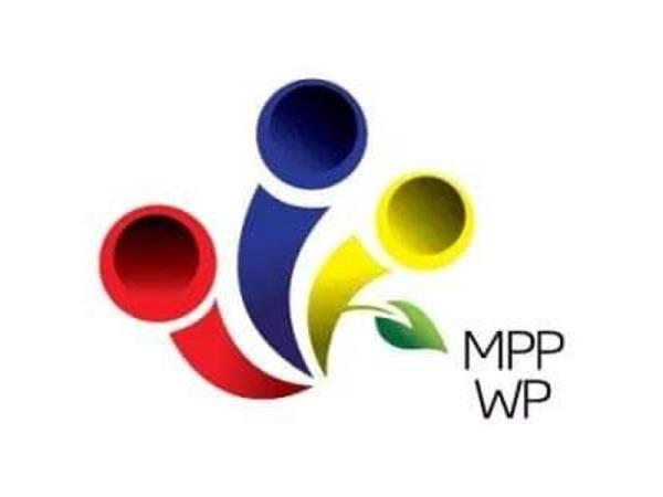 Ahli Parlimen di Wilayah Persekutuan Kuala Lumpur dan Labuan mendesak perkhidmatan MPP sedia ada tidak ditamatkan terutama ketika wabak Covid-19 melanda negara ini.