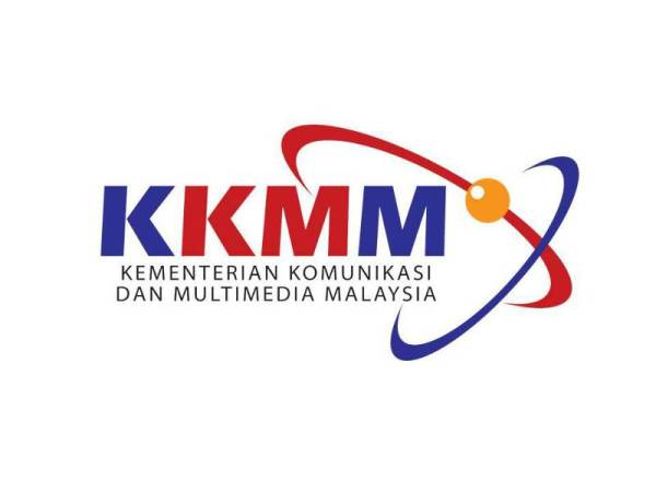 Kementerian Komunikasi dan Multimedia Malaysia