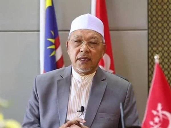 Menteri Besar Kelantan, Datuk Ahmad Yaakob