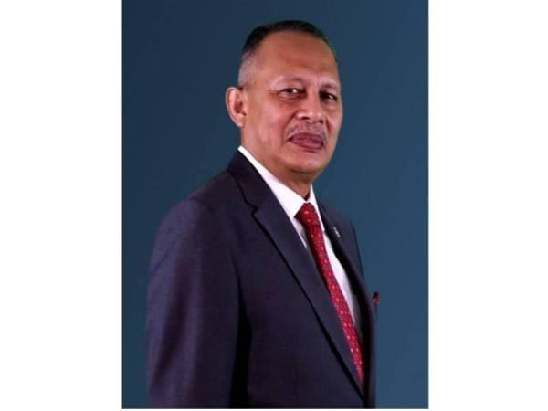 Abd Razak Abdul Wahab