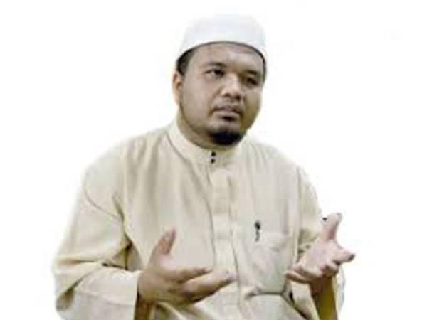Naib Yang Dipertua Pas Kota Bharu, Nor Azariza Mohd Alawi