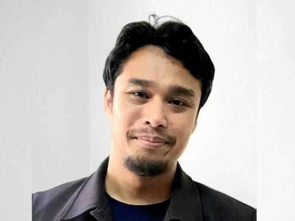Dr. Yasir Mohd Mustafah