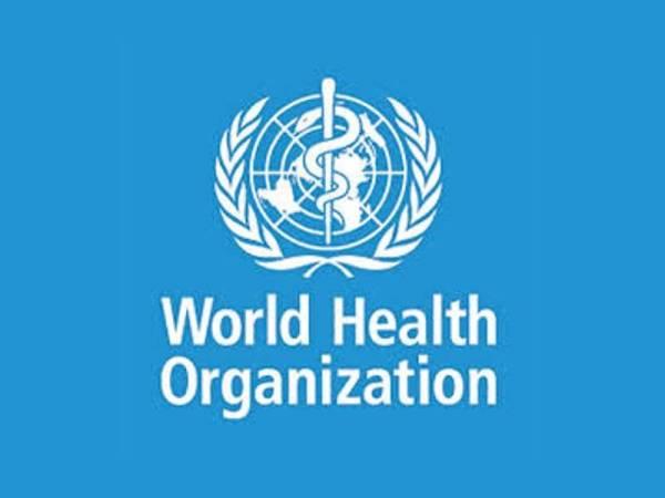 Pertubuhan Kesihatan Sedunia (WHO)