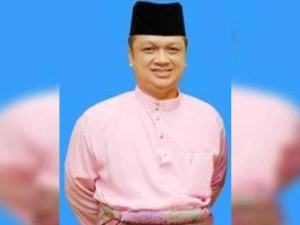 Syed Faizuddin