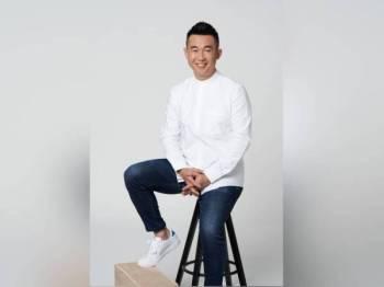 CK Chang