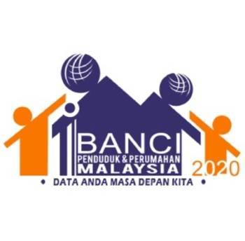 Sebanyak 387,000 tempat kediaman dengan kira-kira 1.16 juta penduduk di negeri ini akan terlibat dalam Banci Penduduk dan Perumahan Malaysia (Banci 2020).
