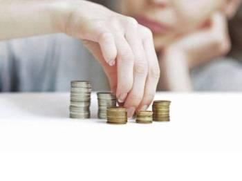 Sebanyak 54 peratus pencarum KWSP berumur 54 tahun mempunyai simpanan yang kurang daripada RM50,000 bagi menampung kehidupan mereka selepas bersara.