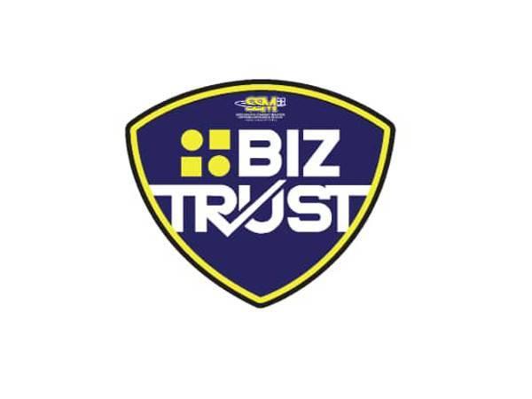 Pengguna dinasihatkan berurusan dengan peniaga dalam talian yang boleh dipercayai terutama yang berdaftar dengan SSM dan memperolehi logo Biztrust.