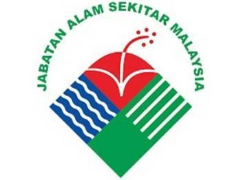 JAS Negeri Pahang mengesahkan tiada aktiviti perlombongan dan penebangan balak haram di radius 13 kilometer dari Sungai Lubuk Yu yang dilaporkan tercemar, Khamis lalu.