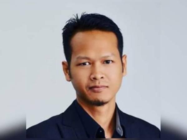 Muhammad Hanif Abdul Wahid