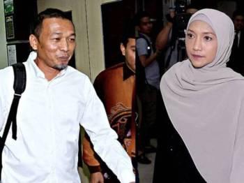 Mahkamah Tinggi di sini menetapkan 8 Disember ini bagi pengurusan kes rayuan bekas suami penyanyi terkenal Ziana Zain, Armin Zaharin Ahmad Zambri untuk mengetepikan sabitan dan hukuman penjara lapan bulan kerana merotan tangan anak lelakinya, dua tahun lalu.