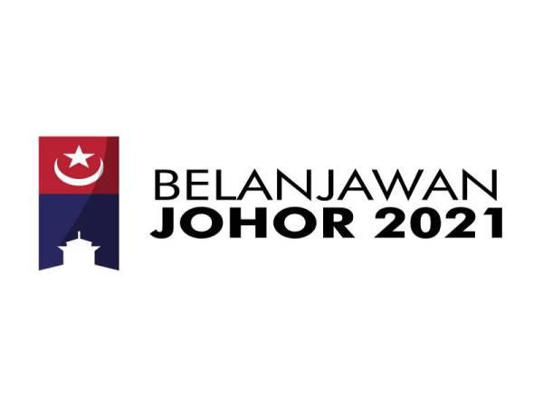 Belanjawan Johor 2021