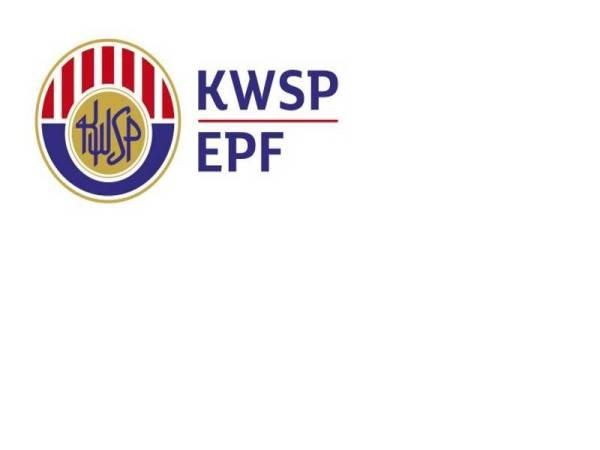 Pengumuman terbaharu KWSP berhubung kriteria dan butiran kemudahan i-Sinar yang diperluaskan kepada lapan juta ahli yang layak kelmarin dilihat memberi harapan baharu kepada rakyat Malaysia khususnya yang benar-benar terjejas selepas pandemik Covid-19 melanda negara.
