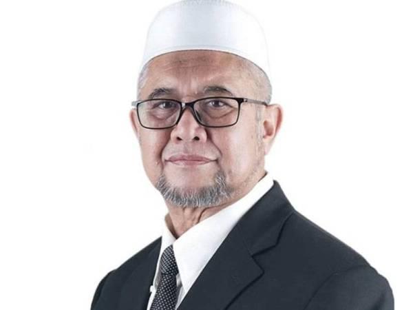 Razman Zakaria