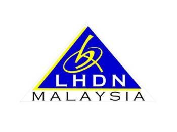 Lembaga Hasil Dalam Negeri Malaysia (LHDNM).