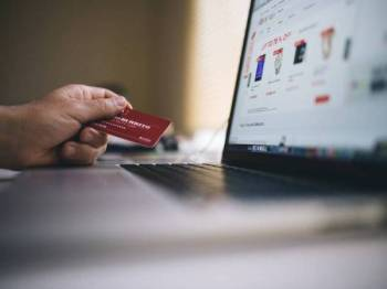 Pada tahun 2019, ekonomi digital telah menyumbang sehingga 19.1 peratus kepada Keluaran Dalam Negara Kasar (KDNK).