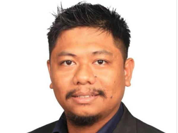 Ariff Aizuddin