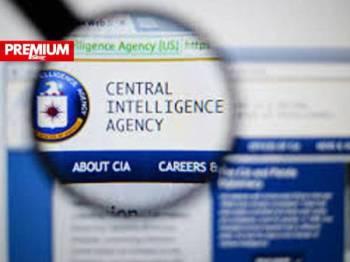 Beberapa hasil risikan yang kurang tepat, menyebabkan banyak pihak mempertikaikan maklumat yang diberikan Agensi Perisikan Pusat.