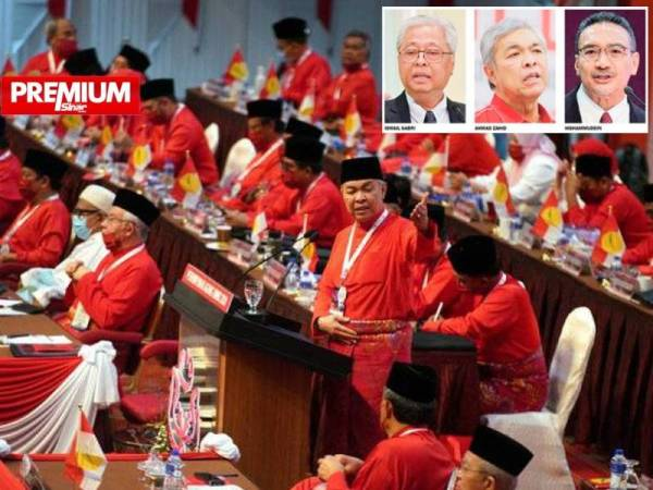 Pemerhati politik berpendapat aspek keperibadian pemimpin perlu dijadikan sandaran utama dalam menentukan calon paling layak menjadi Presiden UMNO seterusnya.